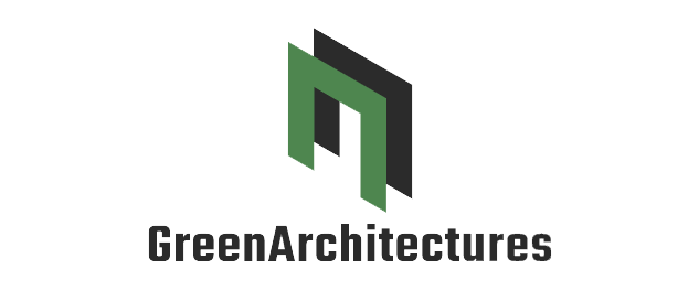 GreenArchitectures