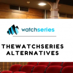 10 TheWatchSeries Alternatives to Watch TV Series Online in 2020