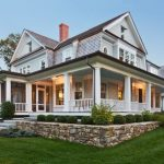 10 Exterior Paint Colors for Brick Homes