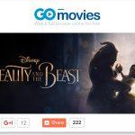 26 Gomovies Alternatives to Watch Full HD Movies Online